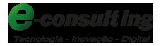 E-Consulting Corp.
